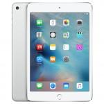 iPad AirユーザーがiPad mini4に買い換えることに決めた6つの理由