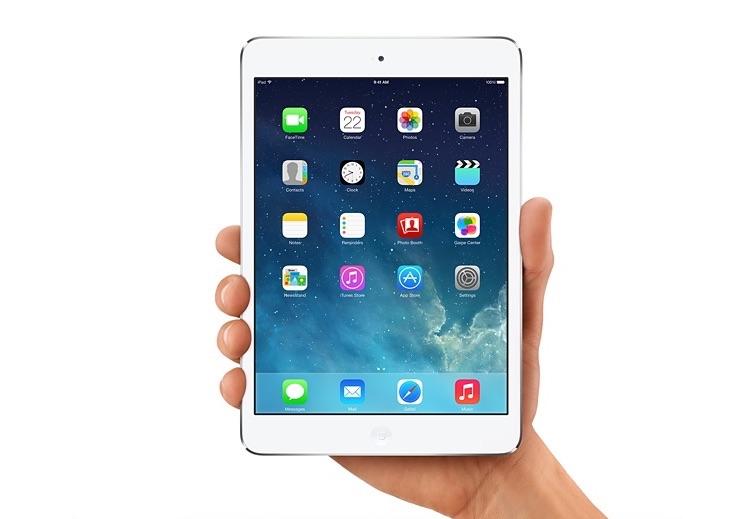 iPad mini4-3