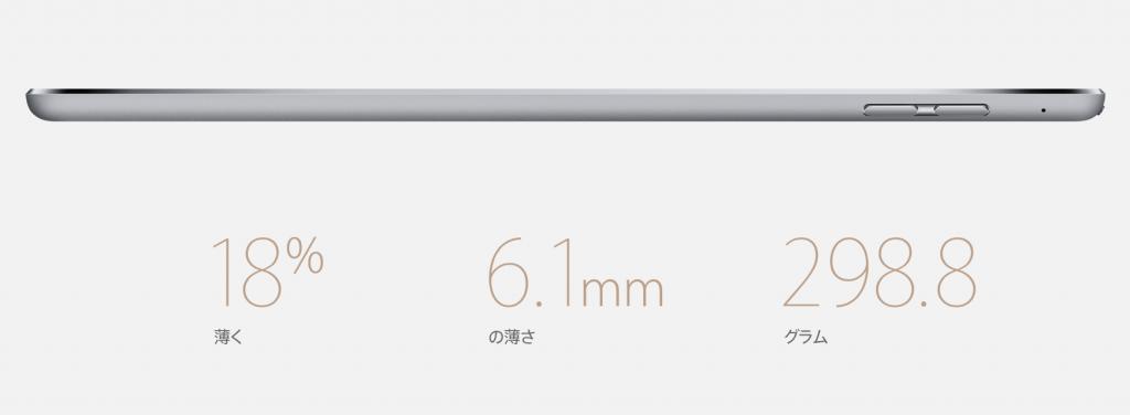 iPad mini4-4