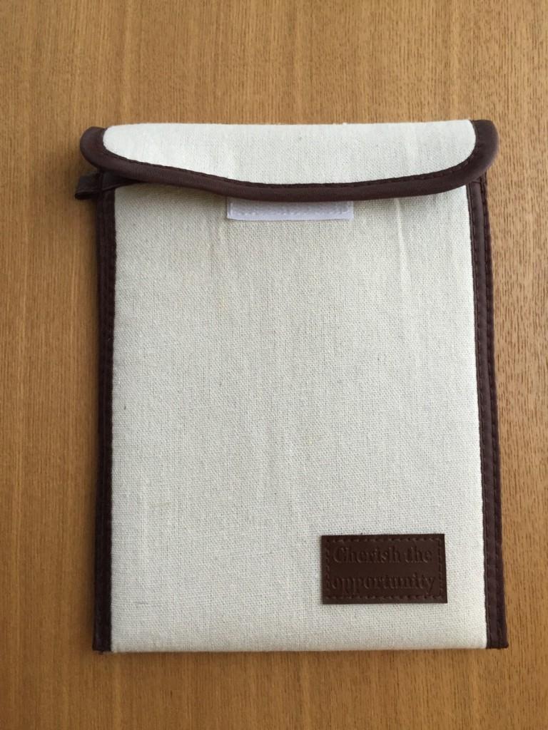 iPad mini4-5