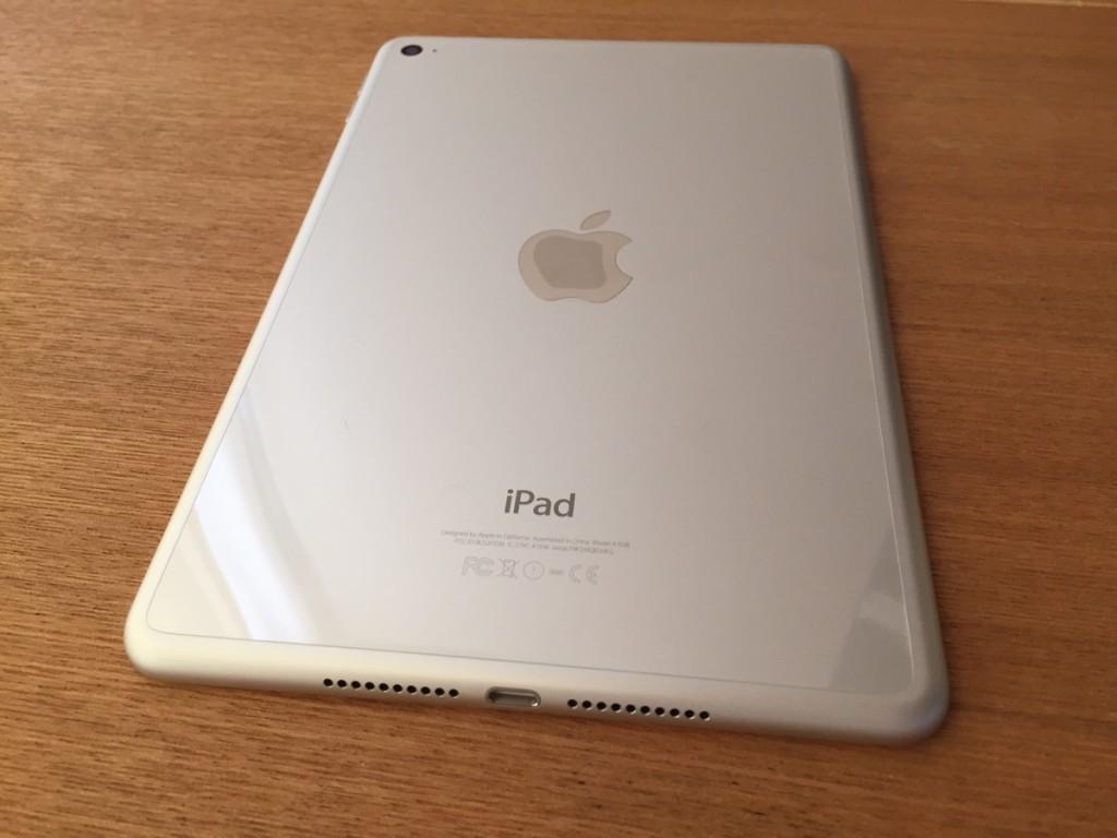 iPad mini4 OverLay-7