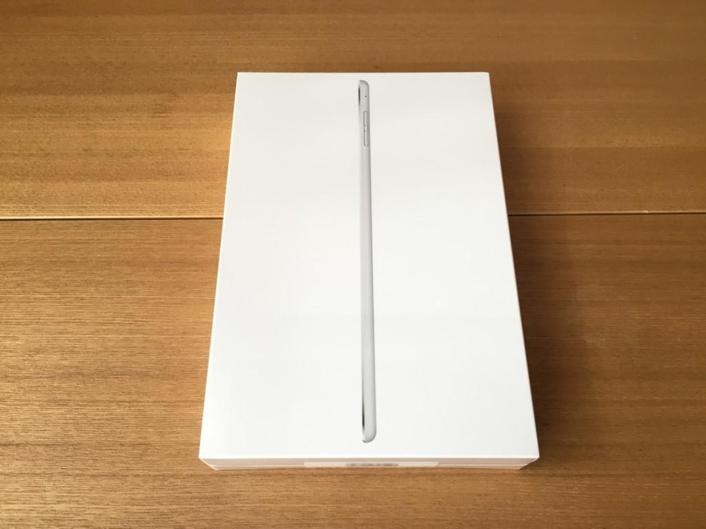 iPad mini4 review-1