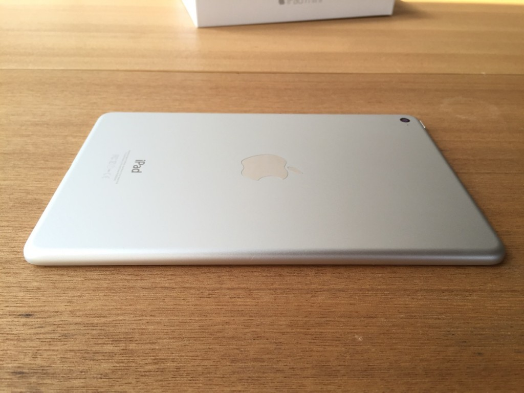 iPad mini4 review-12