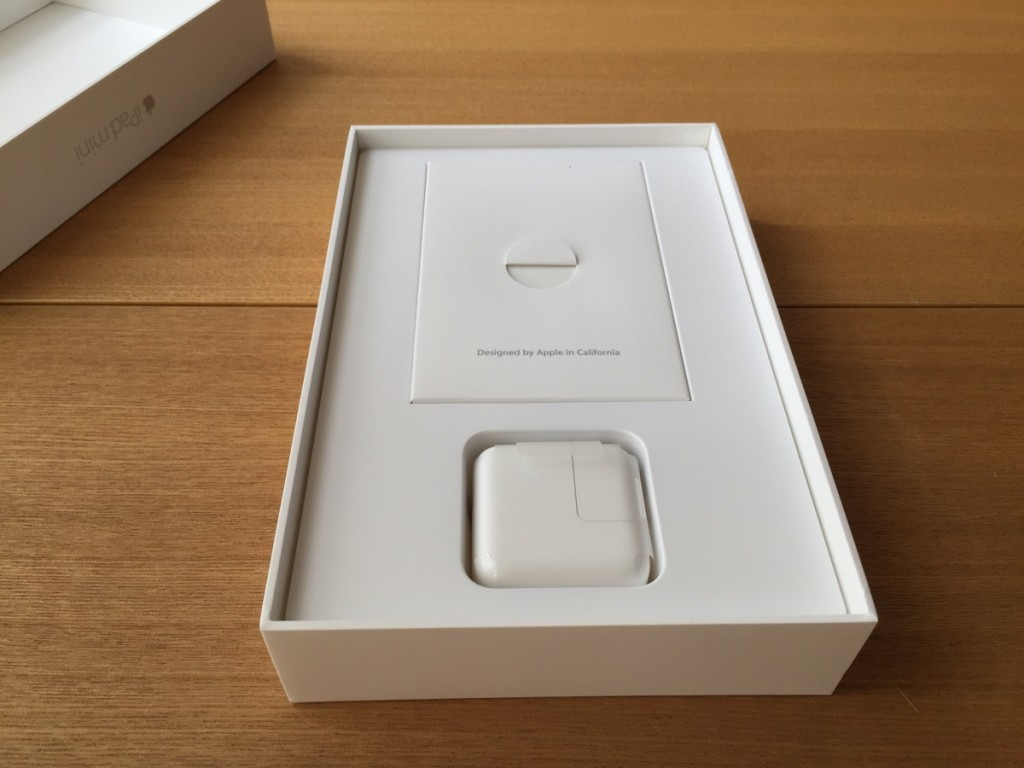 iPad mini4 review-3