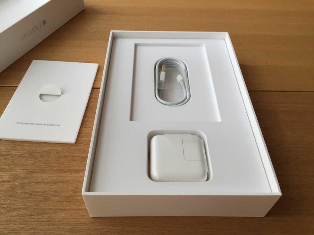iPad mini4 review-4