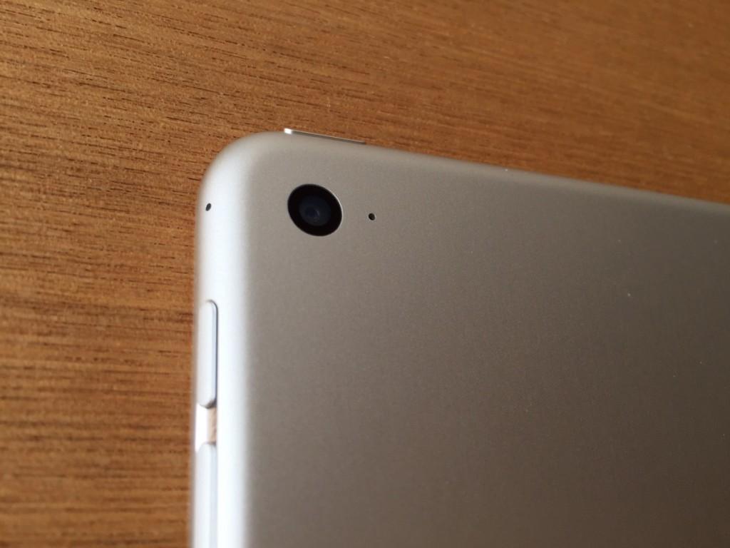 iPad mini4 review-9