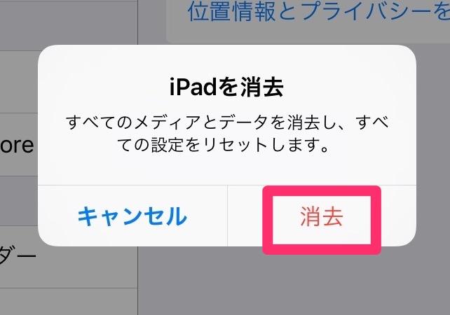 iPad_reset-5