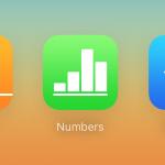 iOS/Mac/iCloud向けのiWorkが大幅アップデート!主なアップデート内容まとめ
