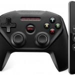 新型Apple TVは最大3人でゲームプレイ可能?複数のBluetoothコントローラー接続が確認される