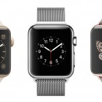 「Apple Watch 2」は来年6月に登場か!?Apple Watch単体で動作するようになる?