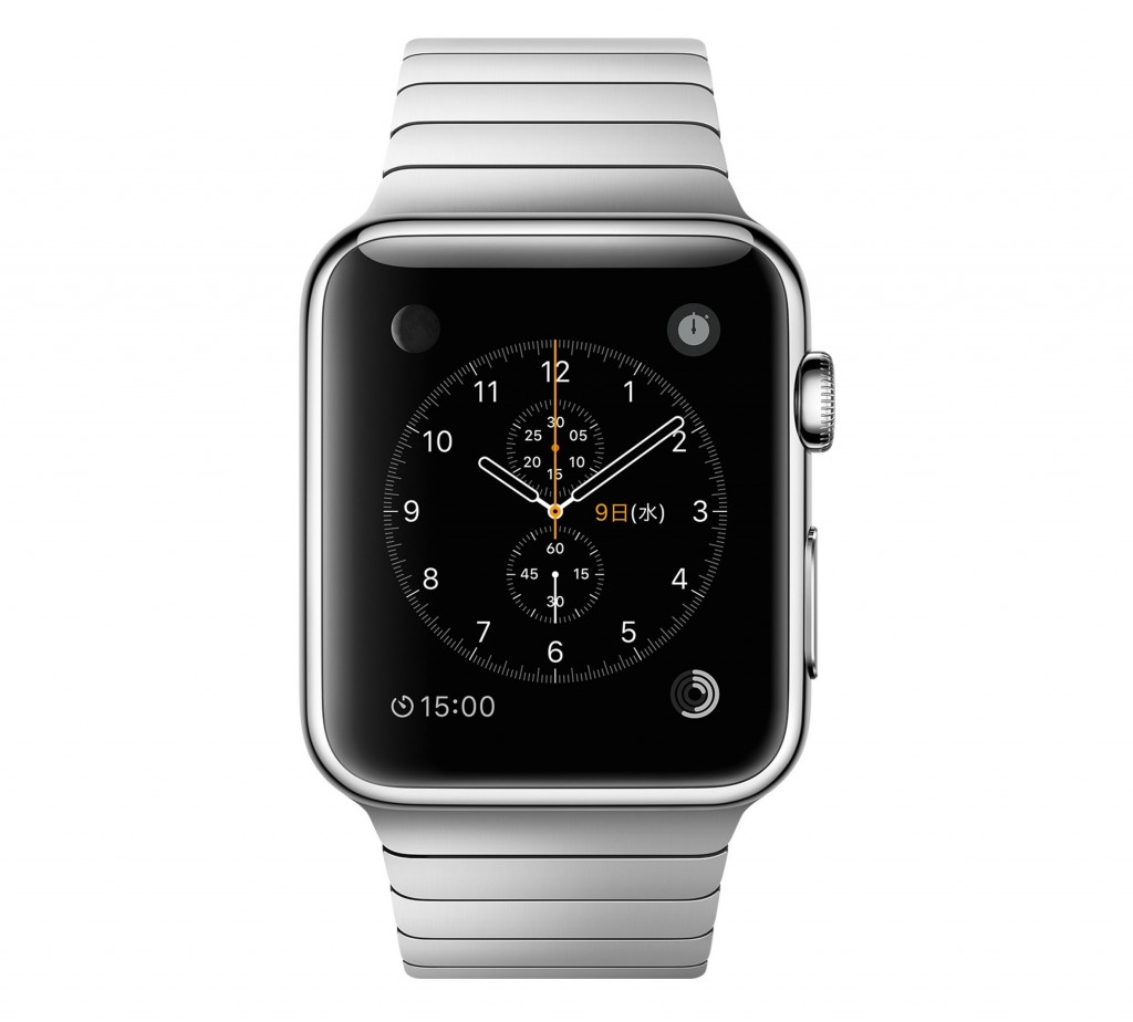 Apple Watch-3