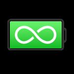 MacBookのバッテリー持ちが20%向上するアプリ「Endurance」が登場!不要なアプリを自動で制御