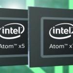 Cherry Trail世代Atomに新たなモデルが登場予定!CPU性能が向上し、GPUに新たなブランド名が採用