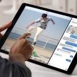 iPad Proは11月11日(水)に販売開始!価格は94,800円から Apple Pencil、Smart Keyboardも販売開始!