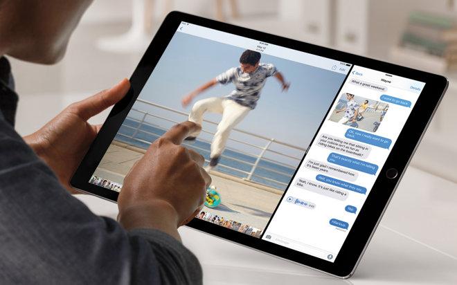 iPad Pro-5