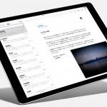 iPad Proのau、softbank、docomoの販売価格比較!発売は11月14日より開始!