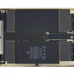 iPad ProのLightning端子はUSB3.0対応!?転送速度が従来より約10倍速く!