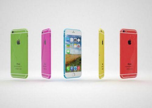 iPhone 6c concept-4