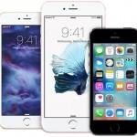将来的にiPhoneには有機ELが採用される予定!?サムスン、LGと協議中