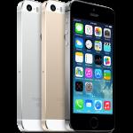 4インチの新型iPhoneは2016年始め頃に発売か!?A9チップ搭載でiPhone5sのような金属製のデザインになる?