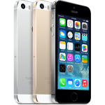 A8チップ採用の4インチiPhone 5s Mark IIが出荷準備中!?近いうちに発売か!?