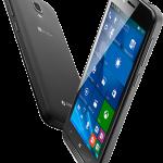 安っ!!1万2千円のWindows Phone「KATANA 01」が11月30日より発売開始!