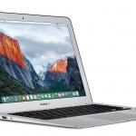 新型のMacBook Airがなかなか発売されない理由は打ち切りされたから!?