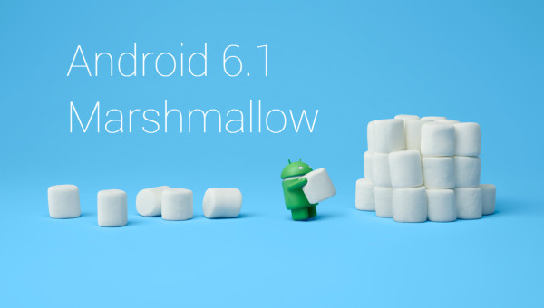 Android 6.1-1
