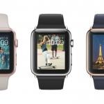 「Apple Watch 2」の発売時期は2016年7〜9月頃になる?