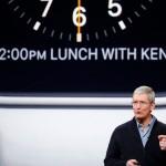 Appleは2016年3月に「Apple Watch 2」と4インチ「iPhone 6c」を発表するイベントを計画中!?