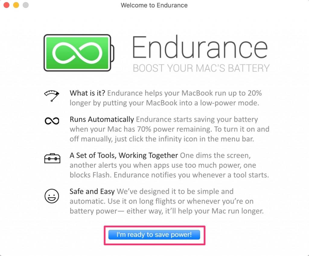 Endurance-1-3