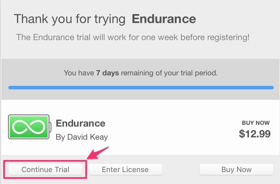 Endurance-1-4