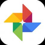iPhoneの容量削減に超便利!Googleフォトがバックアップ済みの写真を削除する機能を追加!