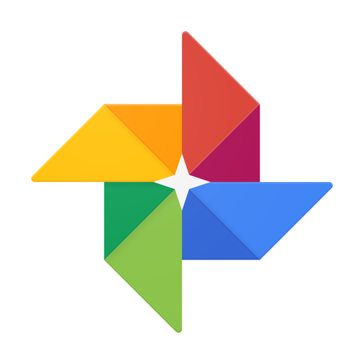 Google Photos-s