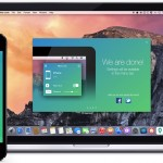 iPhoneが離れるとMacを自動でロックするアプリ「Near Lock」が便利そう!Touch IDでロック解除も可能