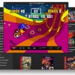 MacでPlayStationやNintendo 64などができるマルチエミュレーター「OpenEmu」がすごい!