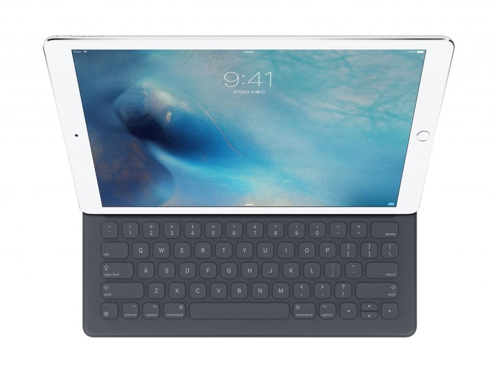 iPad Pro-7