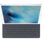 iPad Proに対する結論、iPad ProはノートPCの代わりにはならない!