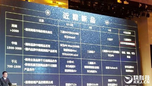 iPhone 6C leak-4