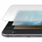 2017年iPhoneに有機ELディスプレイ採用はほぼ確定!?シャープが供給か?