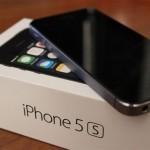 新型4インチiPhoneは2GBメモリにA9チップ搭載!?デザインはiPhone5sとほぼ同じか?