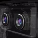 iPhone7の試作機ではデュアルカメラ、ワイヤレス充電、USB-Cコネクタなどが搭載されている?