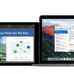 2016年に発表が予想されるApple製品一覧とその情報まとめ