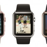 これは期待!Apple Watch2はより薄くなり、FaceTimeカメラ搭載か?