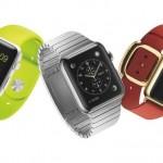「Apple Watch S」が今春に登場!?プロセッサやバッテリーなどがアップデートか?