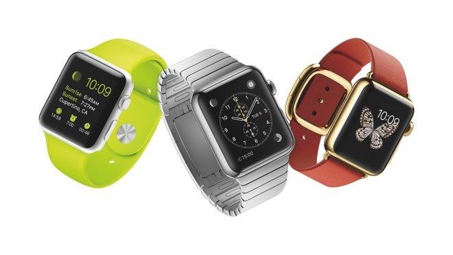 Apple Watch-6