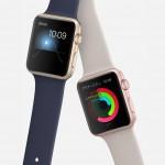 Apple Watch 2はiPhone 7と同時に9月頃に発表される?