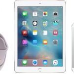 Apple、3月に「iPhone 5se」や「Apple Watch」新バンド、「iPad Air 3」を発表するイベント開催か!?