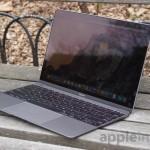 MacBookシリーズ2016年モデルは6月までにリリースか!?Skylakeを搭載し、大幅に性能向上か