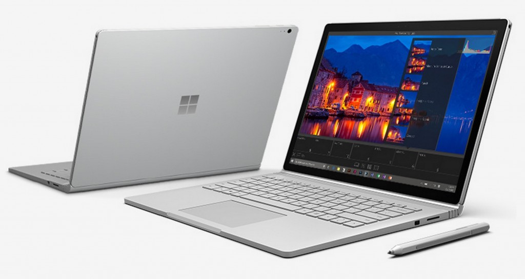 Surface Book-14